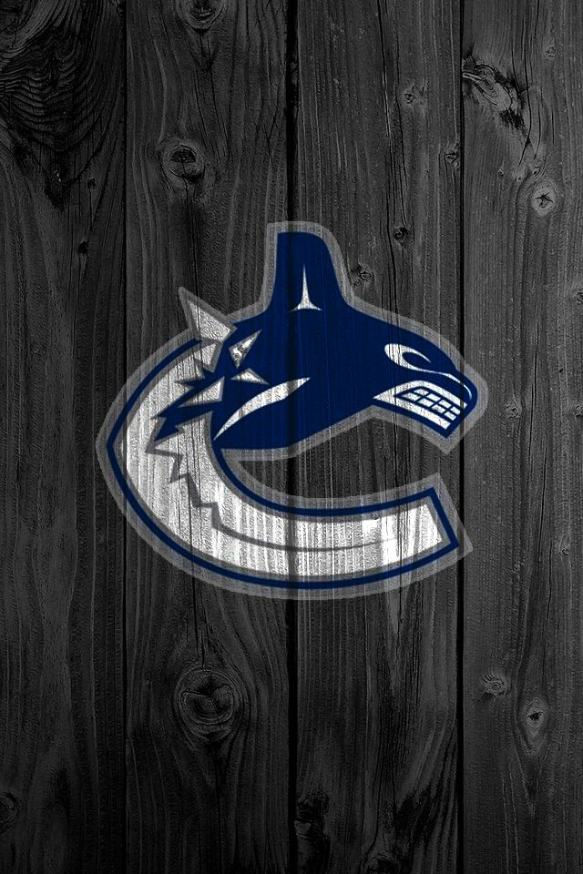 Vancouver Canucks Iphone Wallpaper Hd You Can Download This Free Canucks Vancouver Canucks Iphone Wallpaper