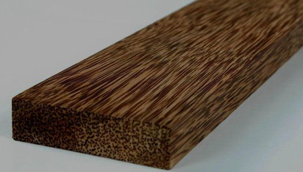 Coconut Wood Coconut Wood Pinterest Wood Flooring And