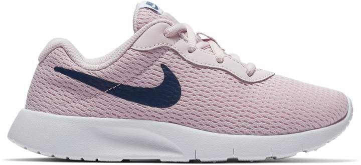 Shoe Daddy Shoes   nike Nike Kids Tanjun Preschool Running