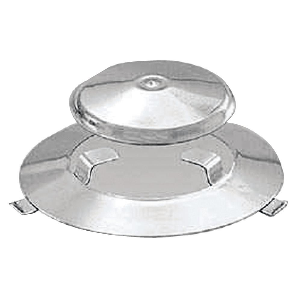 Magma Replacement Part Burner All Marine Kettle 2 Gas Grills