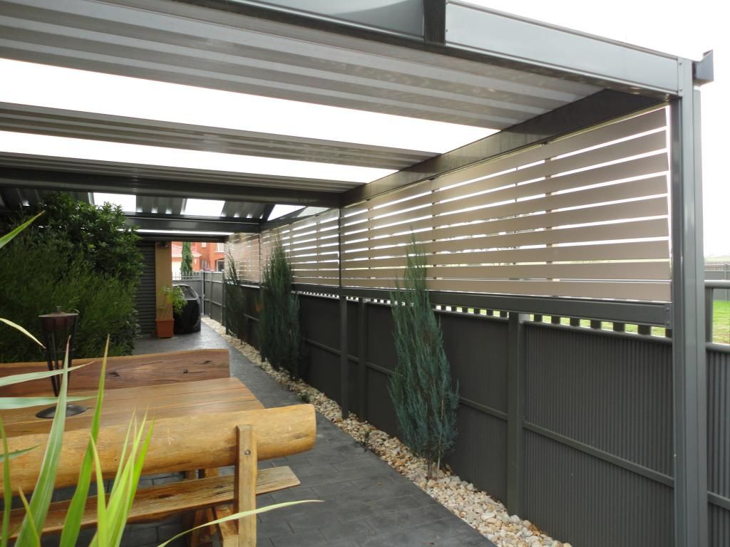 Pergola Design Ideas Get Inspired By