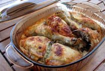 One Pot Shabbat Recipe - Kosher Meat Entrees for Jewish Sabbath Meal - Busy Kosher Cooks