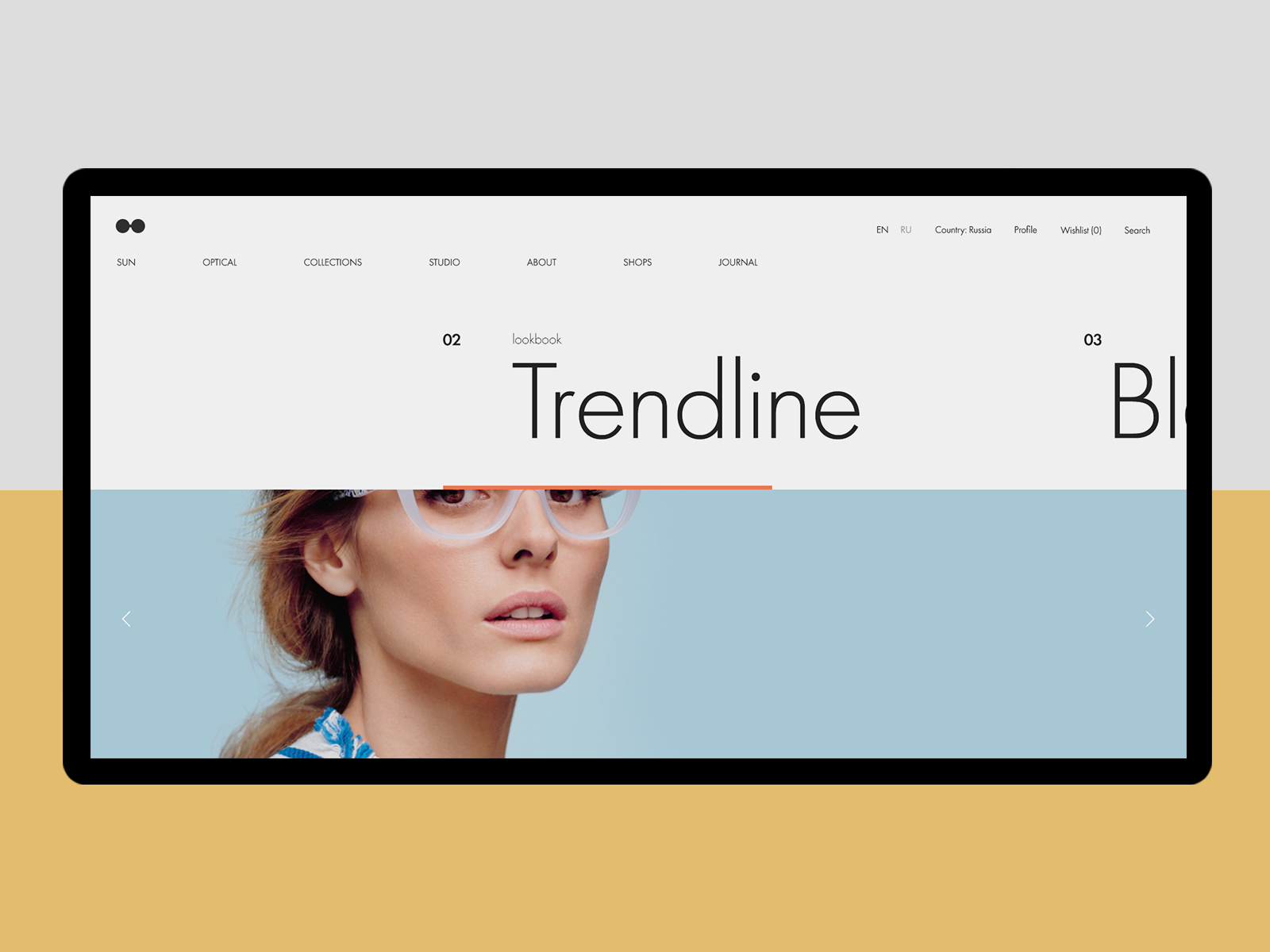 Experiments 5 Web Design News Web Design Mobile Web Design