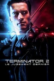 Terminator 2 Film Complet En Francais 1984 : terminator, complet, francais, Complet, Français