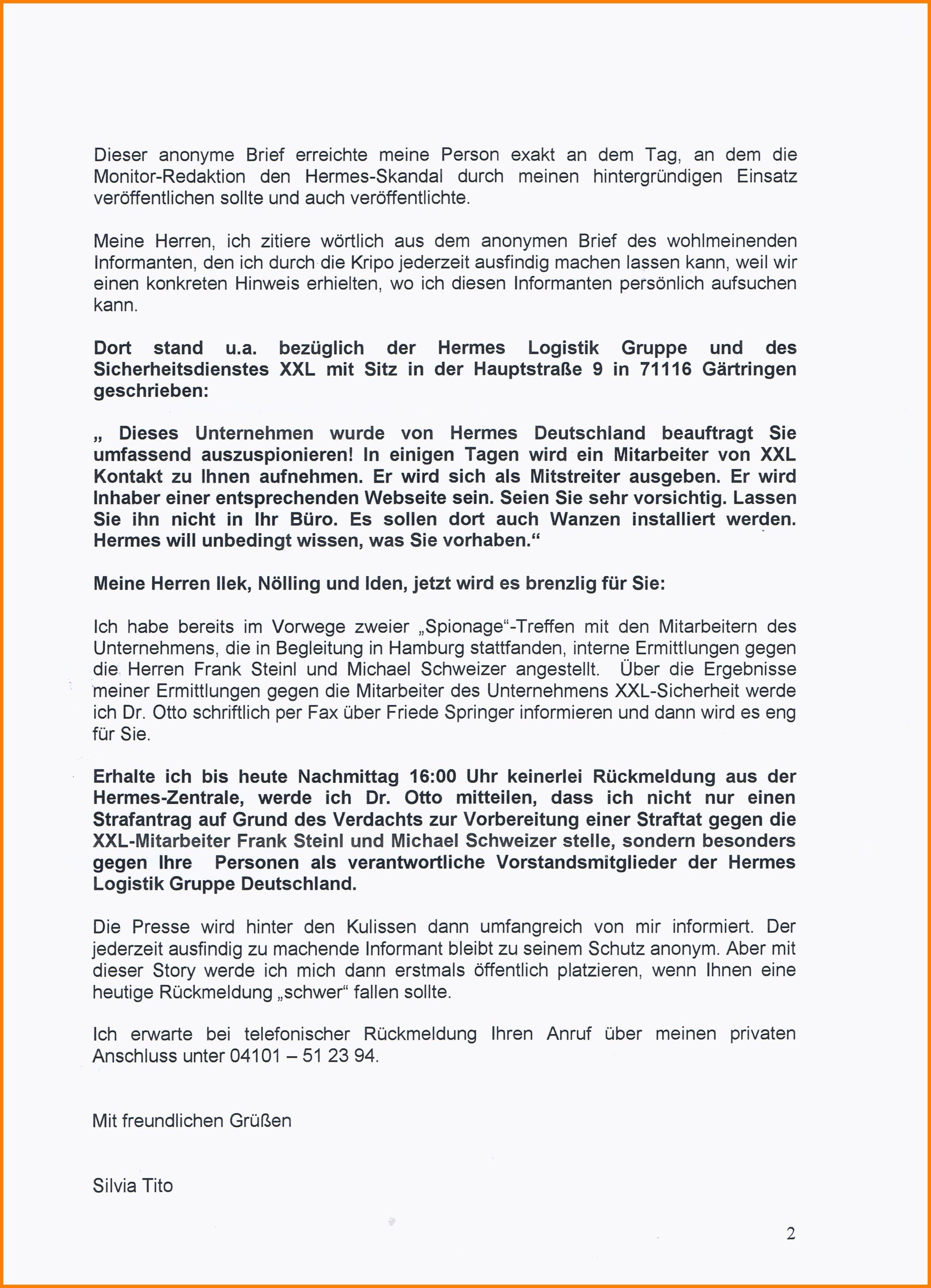 Neu Bewerbung Als Produktionshelfer Briefprobe Briefformat Briefvorlage Briefvorlagen Bewerbung Helfer