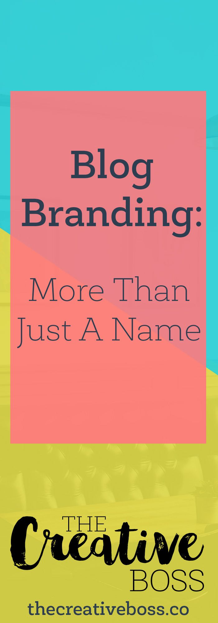 Blog Branding More Than Just A Name Best Of The