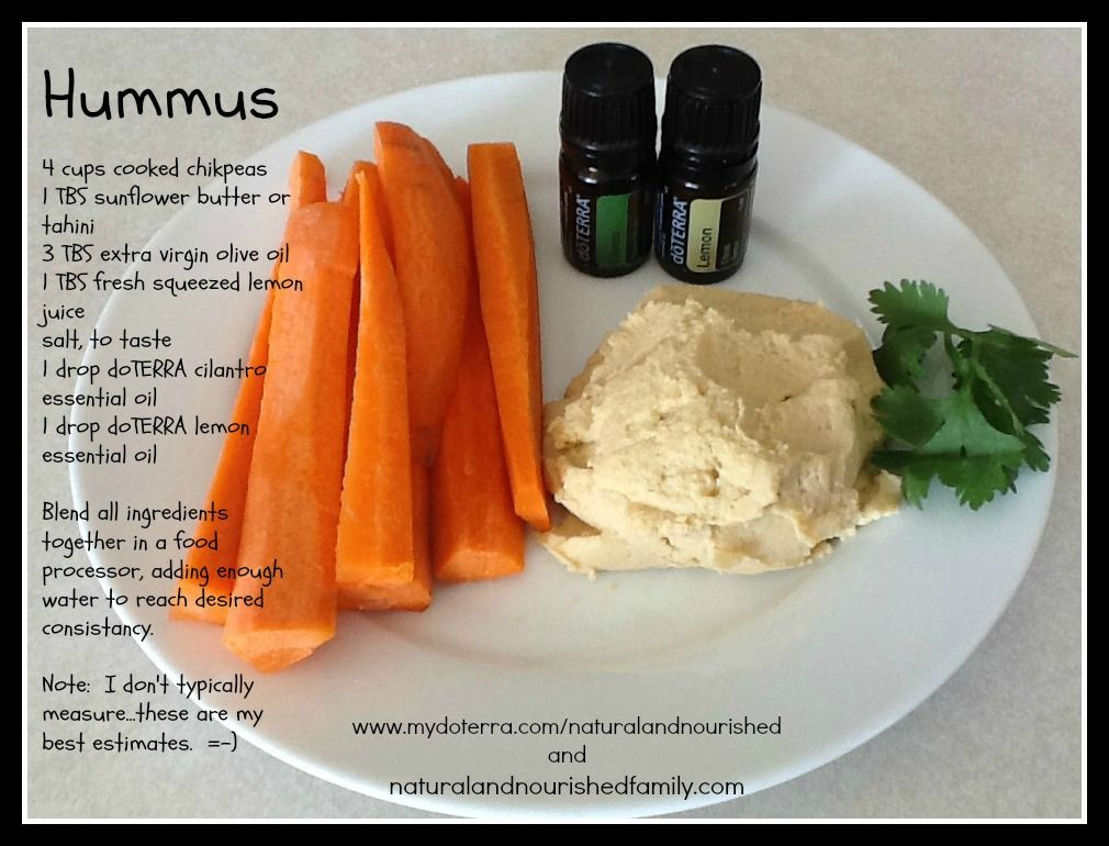cooking with essential oils  - yum!!  please visit www.mydoterra.com/annettegano if you are interested in learning more -- make sure before ingesting essential oils that you have the purest of the pure!
