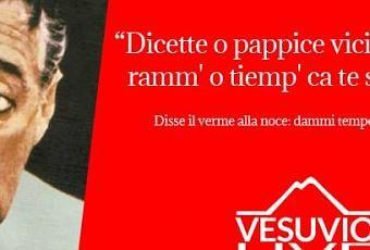 Proverbi Napoletani Dicette O Pappice Vicino A Noce Ramm O Tiemp Ca Te Spertose Paperblog Proverbi Noce Letteratura Classica