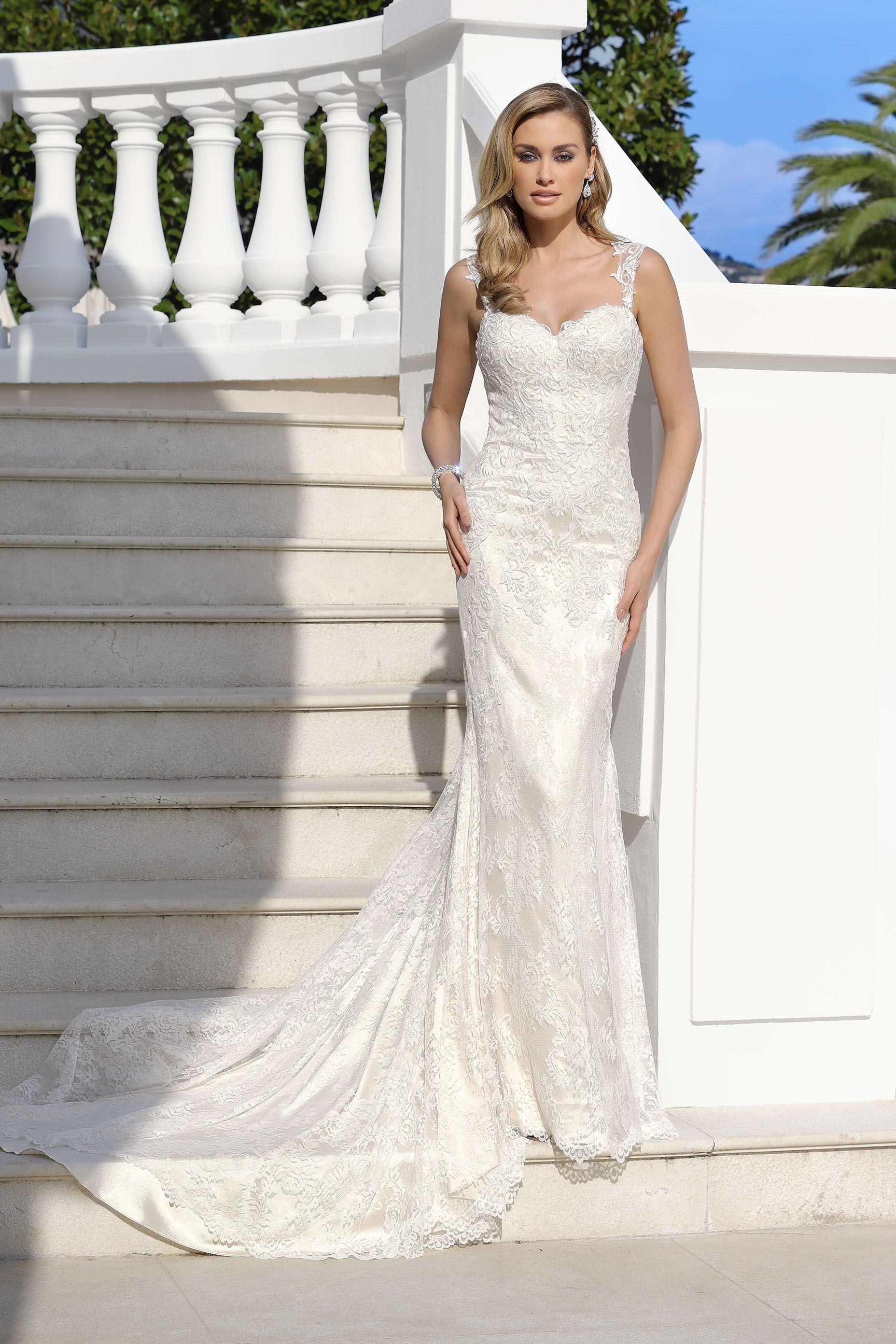 Ausgezeichnet Hochzeitskleid Geschäfte In Dallas Tx Zeitgenössisch ...