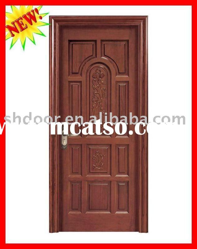Modern Wood Door Designs If you want to master wood working techniques, look at http://www.woodesigner.net