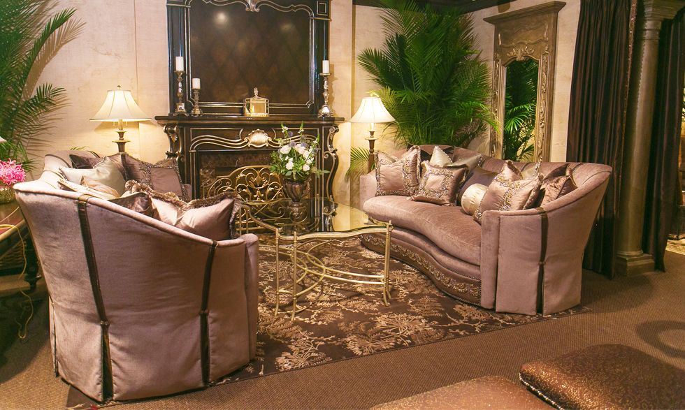 Contact Luxury Furniture Stores Luxury Living Room Luxury