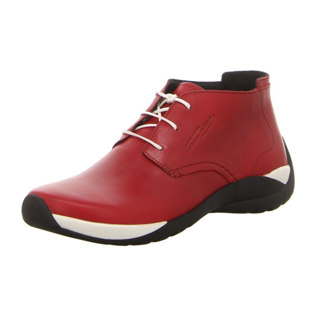 Pin auf Schuhe & Accessoires