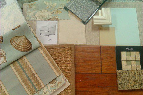 Seven Principles Of Interior Design Interior Design Principles Interior Design School Interior Design Elements