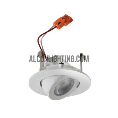 Low Profile Led Recessed Lighting Alcon Lighting 14039 Architectural High Performance Low Profile 2