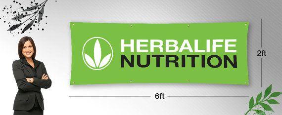 Herbalife Fit Camp Banner Green Herbalife Foot Shop Herbalife Nutrition