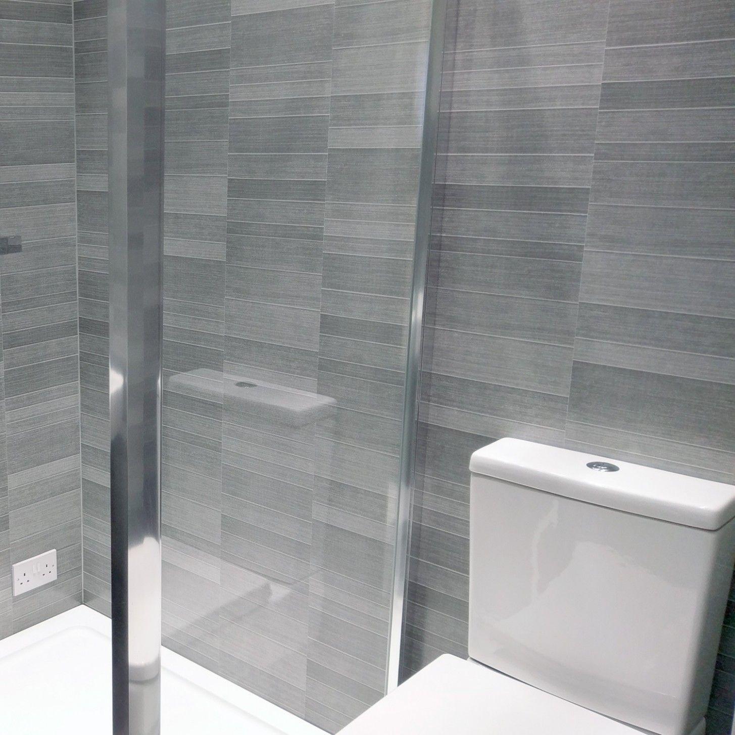 Bathroom Wall Panels Bunnings Latest full bathroom wall