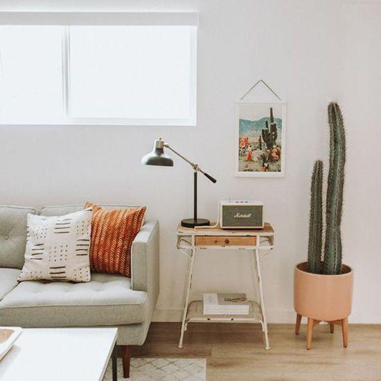 Pinterest tobieornottobie Interior Pinterest Clutter