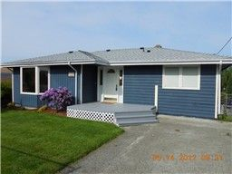 See this home on Redfin! 10761 19th Ave SW, Seattle, WA 98146 #FoundOnRedfin