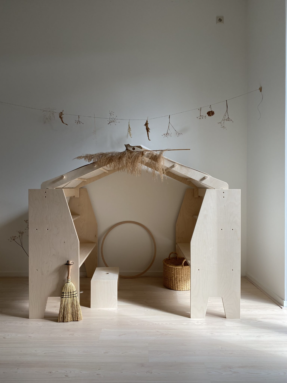 200+ Woodchuck Holzmöbel Nachhaltige Handarbeit aus den Niederlanden