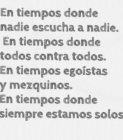 Fito Páez – Al lado del camino Lyrics | Genius Lyrics