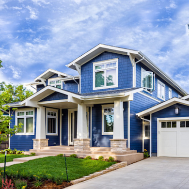 the do s and don ts of choosing a new house color exterior paint