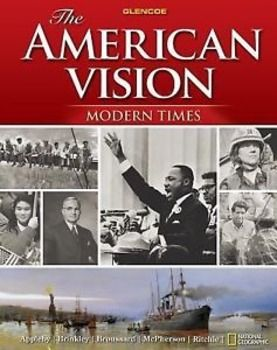 American history book for sale