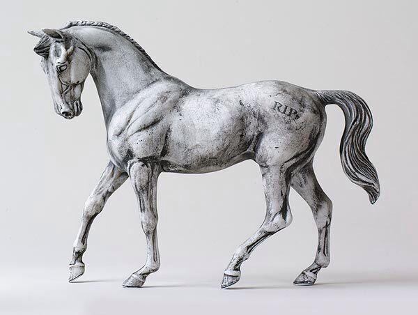 Resultado de imagen de huge breyer congas | caballo | Pinterest ...