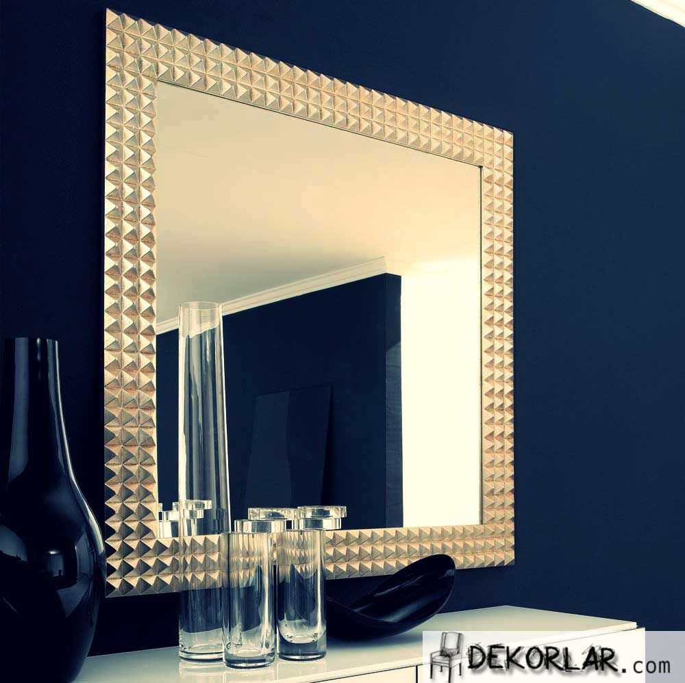 The Best 100+ Enjoyable Mirror For Living Room Image Collections ...