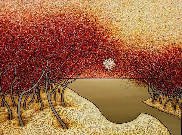 Картинки по запросу sibsaday chaudhuri artist