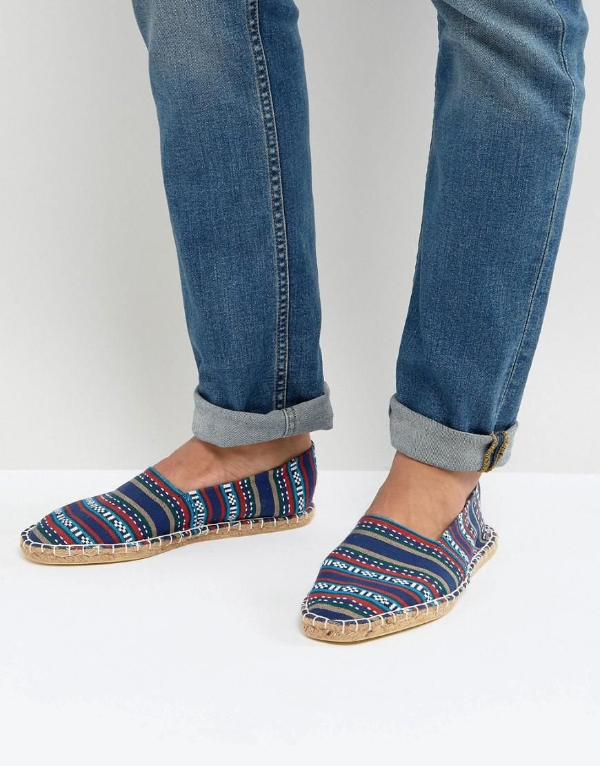 06f0411fde6e Discover our men s shoes with ASOS. Our range of men s footwear includes  trendy loafers