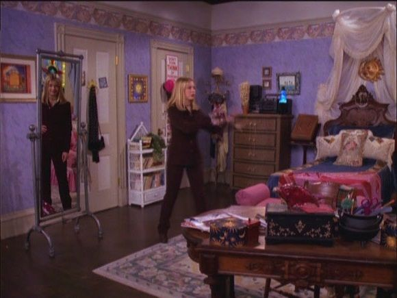 . sabrina the teenage witch bedroom   Google Search   90 s 00 s home