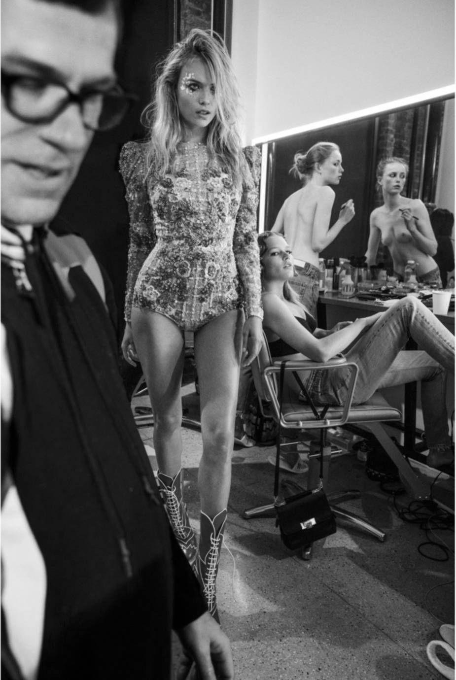 Feet Rianne van Rompaey nude photos 2019
