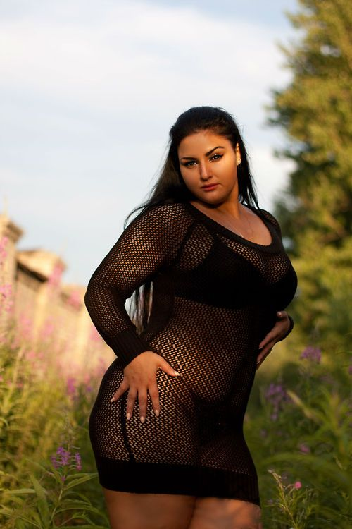 I Like This Outfit My  E2 98 86  E2 99 94 Nice Ladys Wanted In 2019 Curvy Girl Lingerie Curvy Models Sexy Curves