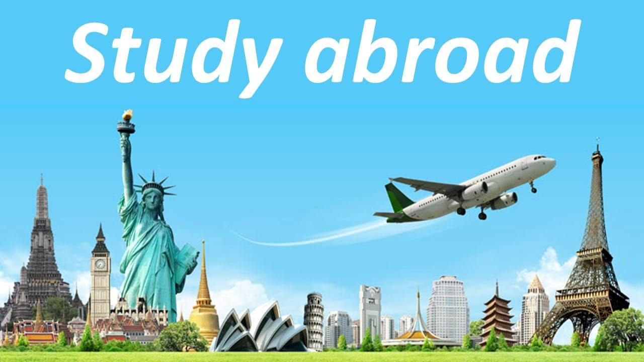 Study In Canada For Indian Students College Intakes
