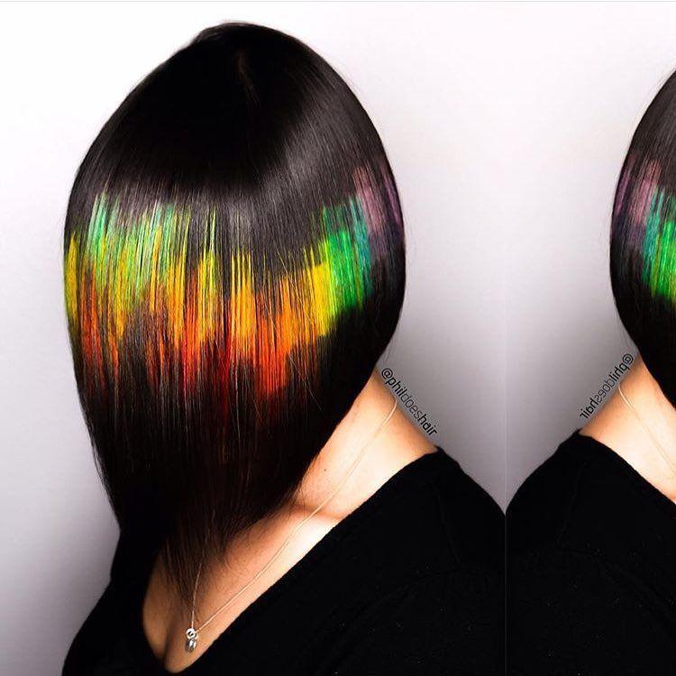 Getfussy Hair Styles Hair Dye Colors Pinterest Hair