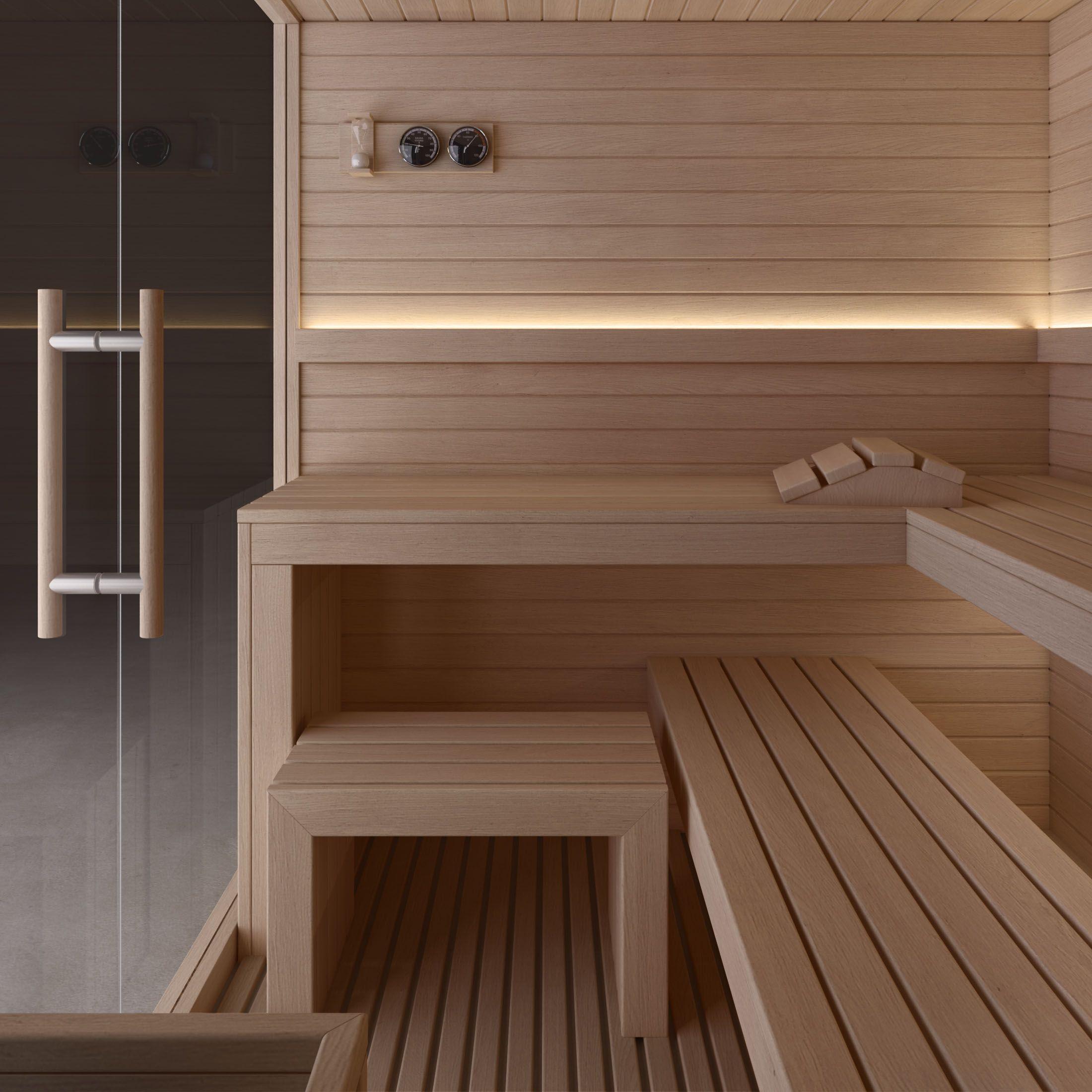 les 25 meilleures id es de la cat gorie sauna hammam sur pinterest spa hammam hammam et spa sauna. Black Bedroom Furniture Sets. Home Design Ideas