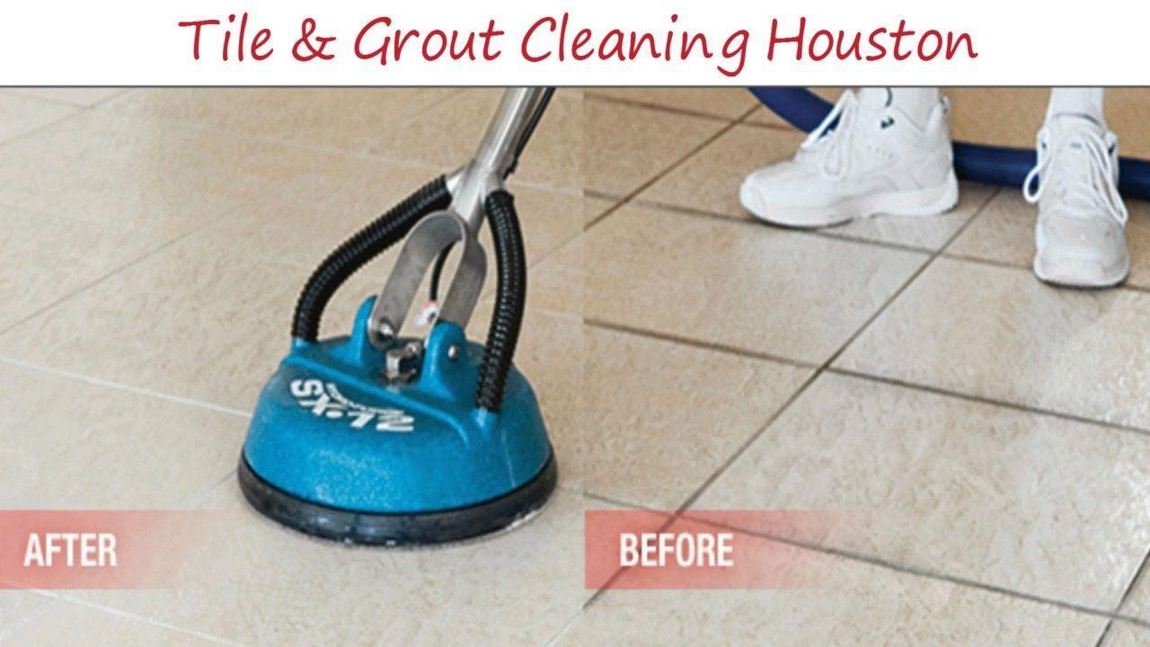 Home Carpet Cleaners Diy Lets See Carpet New Design