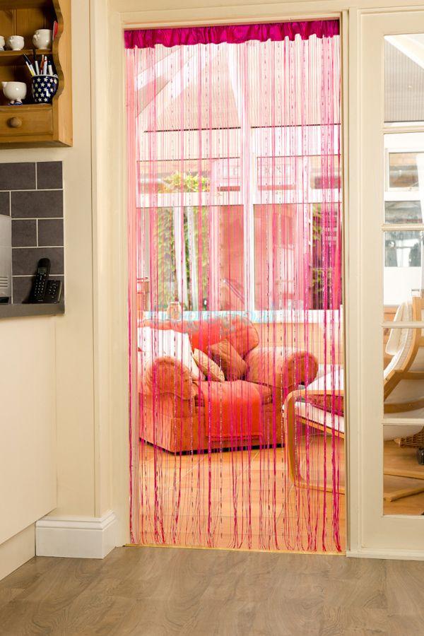 Delicieux Home, Furniture U0026 DIY U003e Curtains U0026 Blinds U003e Curtains U0026 Pelmets