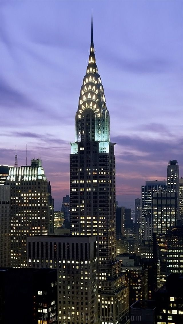 New York City Hd Wallpaper For IPhone 5 6 Plus Cities IPhone Wallpapers P