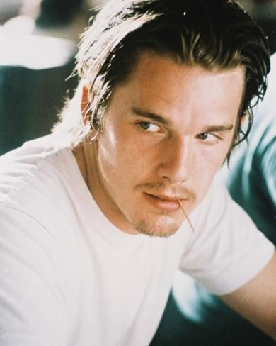 'Ethan Hawke' Photo - | Art.com
