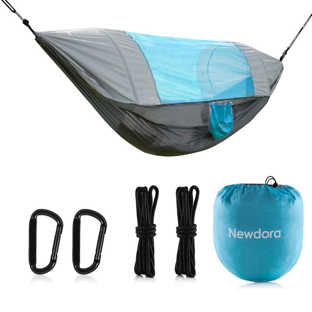 Best Portable Hammock Stand For Camping In 2020 Best Hammock