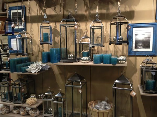 Pottery Barn Store   Google Search | Design | Pinterest | Pottery And Barn