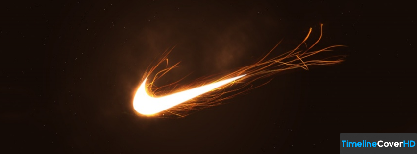 Nike Just Do It 2 Timeline Cover 850x315 Facebook Covers