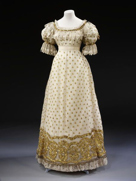 Something Other Than White Colorful Regency Fashions 1800 1820