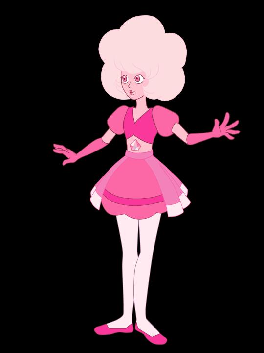 Pink Diamond Tumblr Pink Diamond Steven Universe Pink Diamond Diamond Tumblr