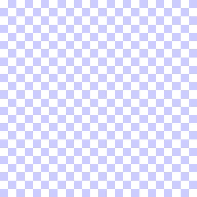 Light Purple Checkered Cardstock Paper Etsy In 2020 Light Purple Wallpaper Purple Wallpaper Iphone Light Purple Background