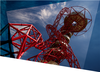 Explore Queen Elizabeth Olympic Park Get Information On Upcoming Events Activities Facilities