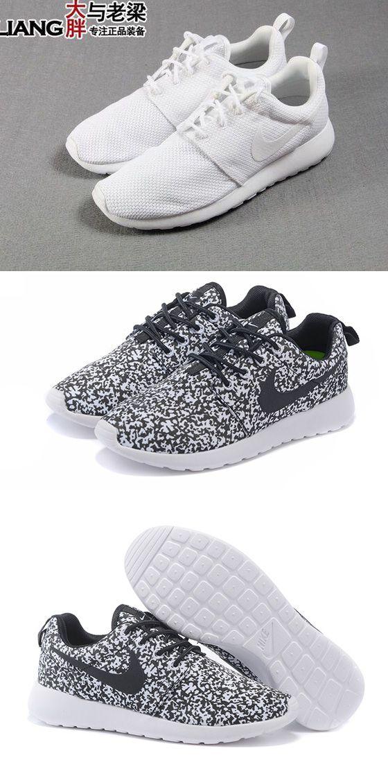 feece8a6fd0f Cheap Nike  Roshe Run Snow shoes Free Shipping