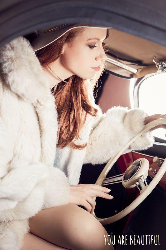 get-outta-my-car-12.jpg