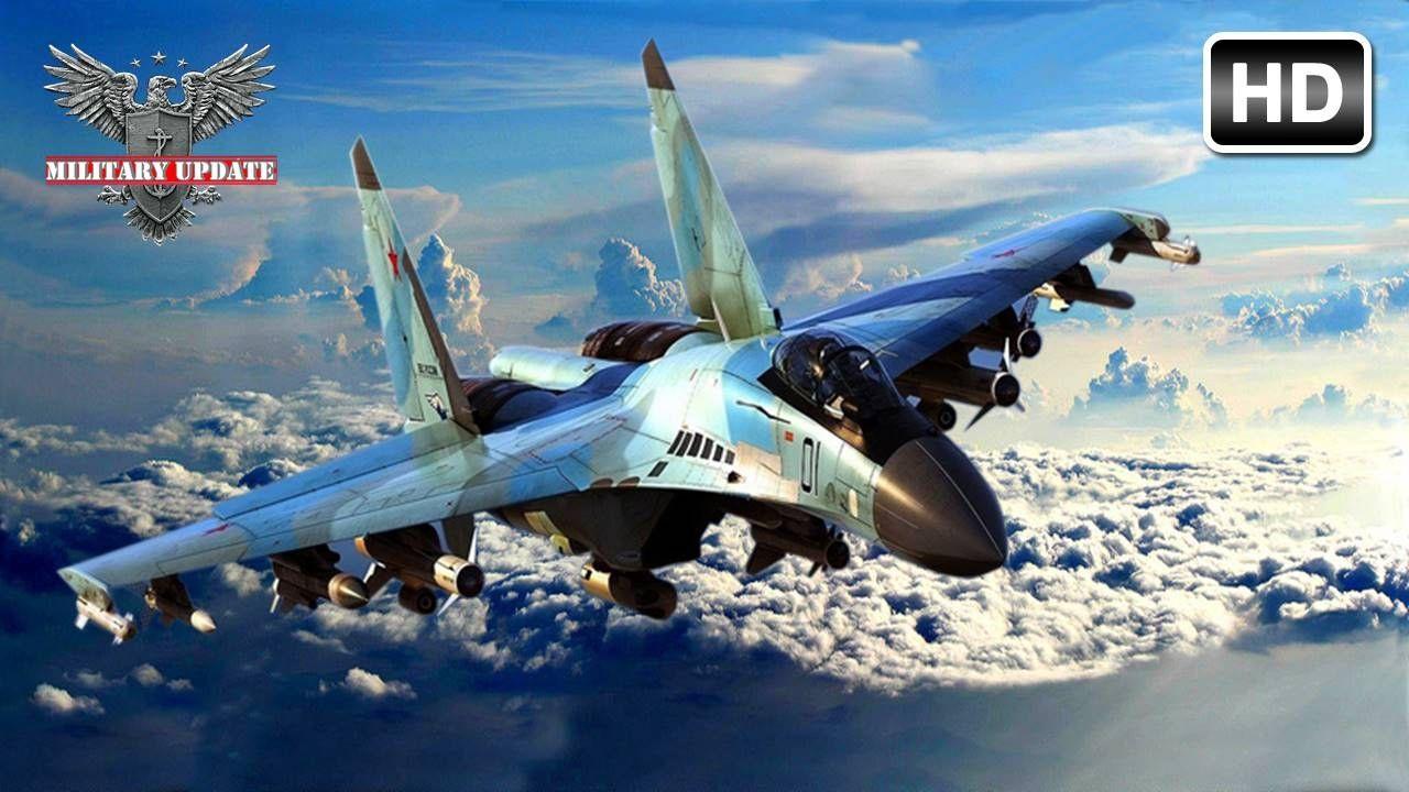 Resultado de imagem para su-35 vs daesh